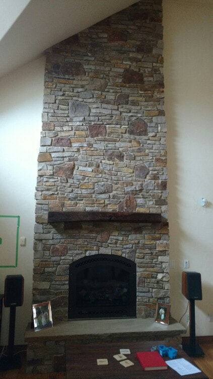 "<img src=""fireplace.png"" alt=""Fireplace build"">"