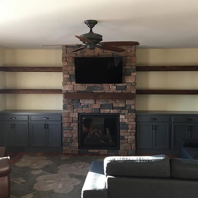 "<img src=""fireplace.png"" alt=""Fireplace replacement"">"